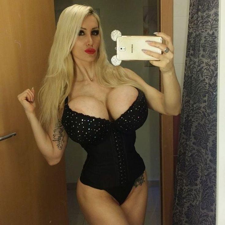 Big round boobs porn pics-9420
