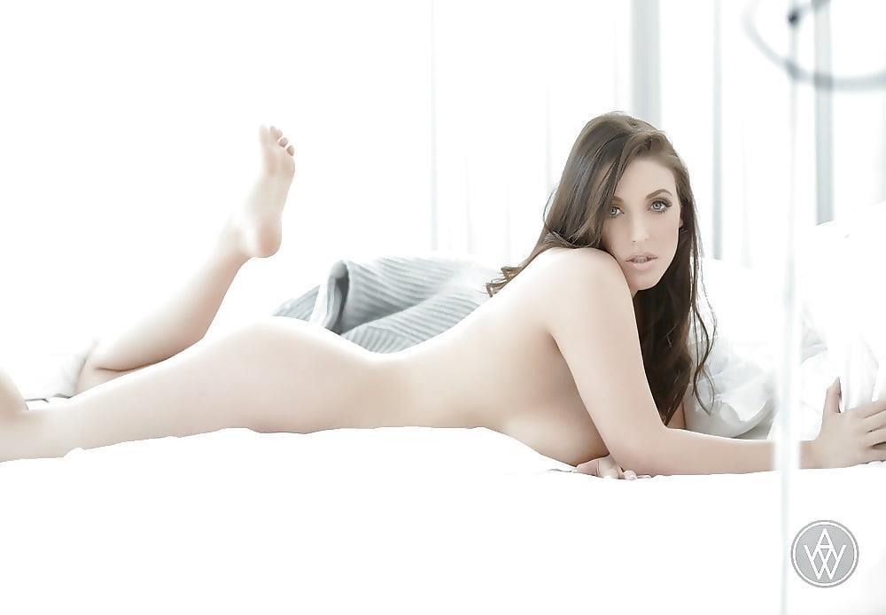 Tiny female porn-4235