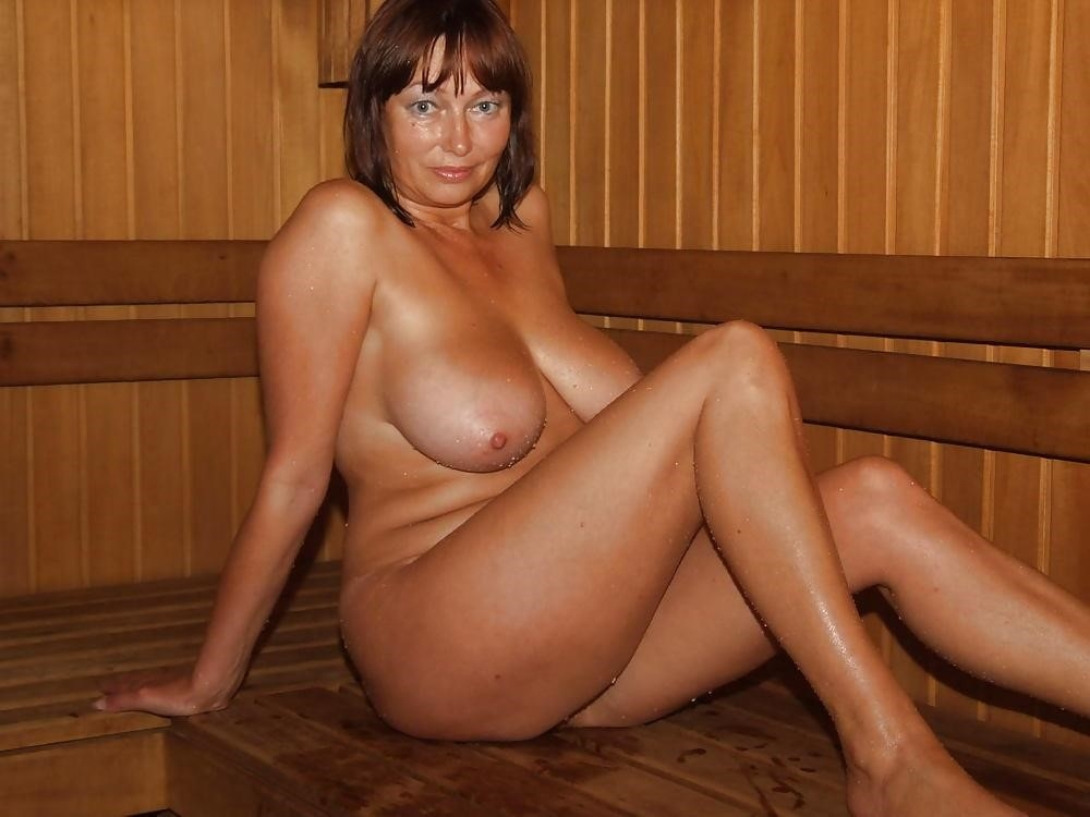 Real mature nudes-9083