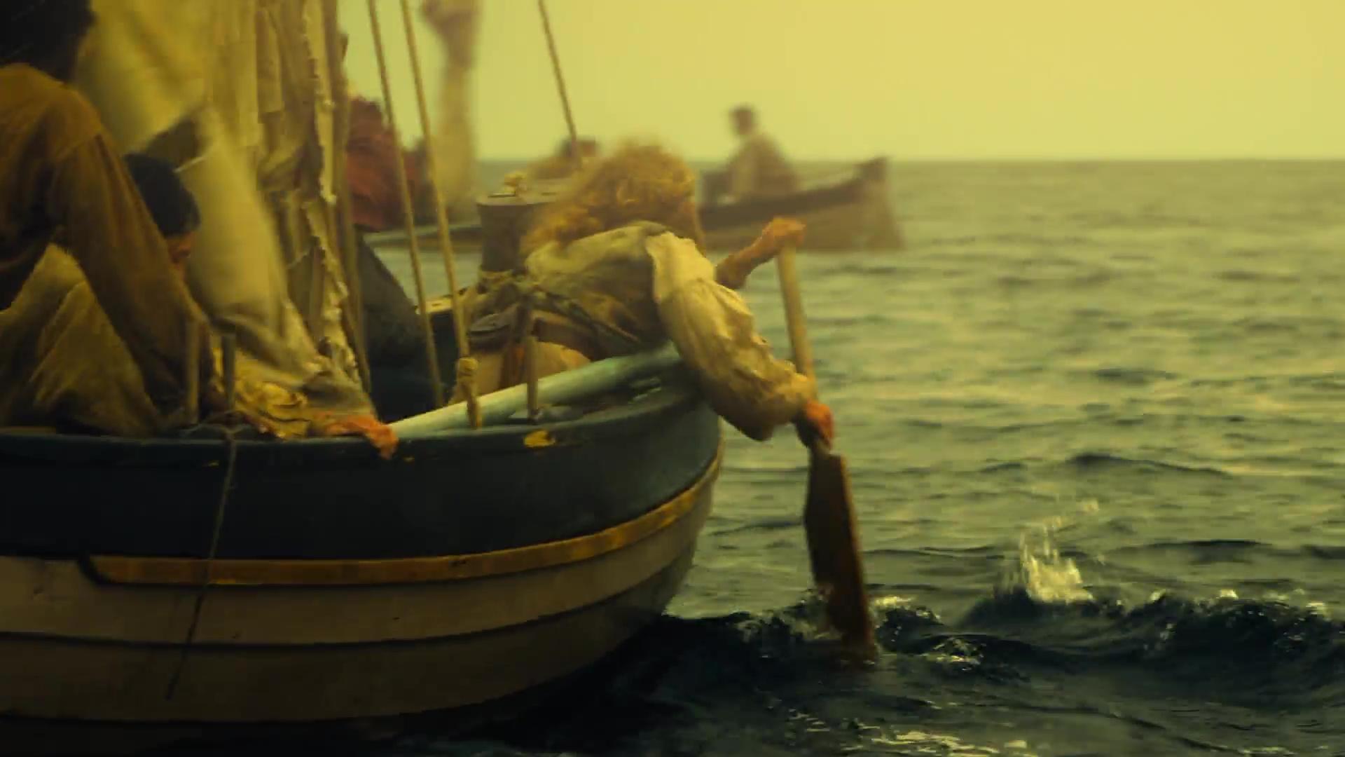 En El Corazon Del Mar 1080p Lat-Cast-Ing 5.1 (2015)