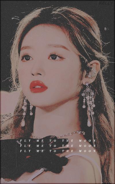 Lee Mi Ran