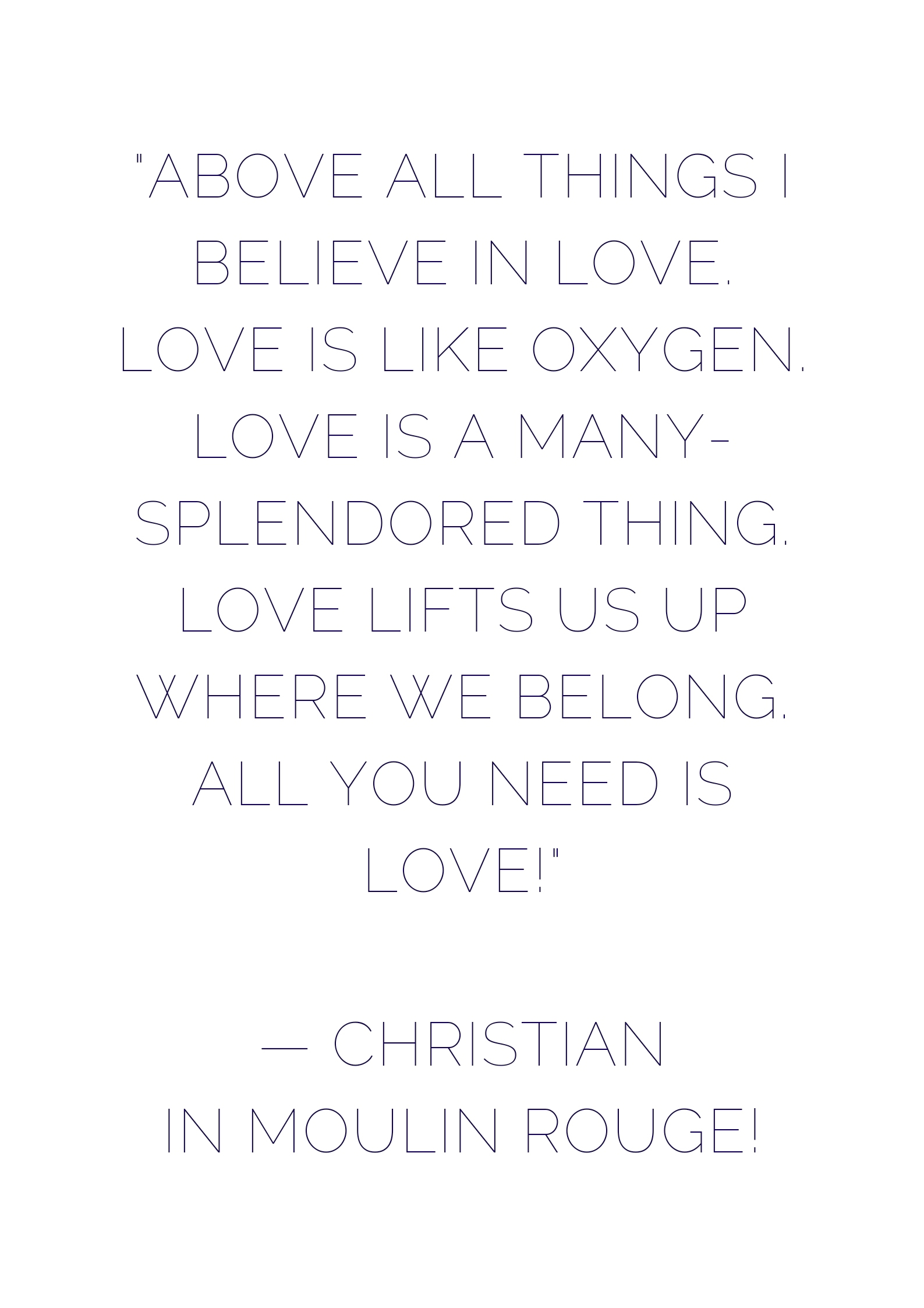 Love Quotes New Family for Pinterest 16