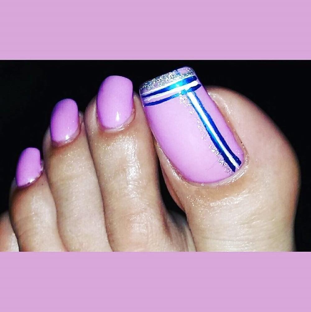 Mistress cindy feet-6261