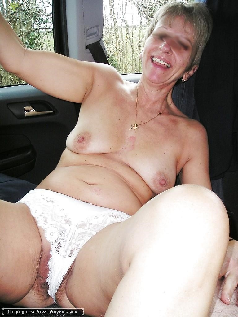 Sexy mature amateur pics-7171