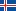 TA NATIONALITE ▲ Trouve ton ptit drapeau WWDcaDmf_o