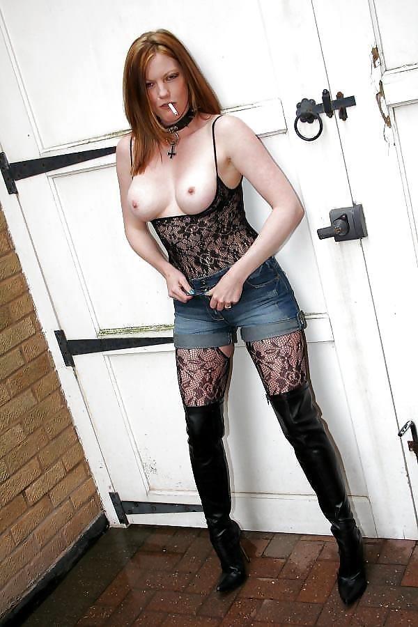 Hot girl kiss sexy-5681