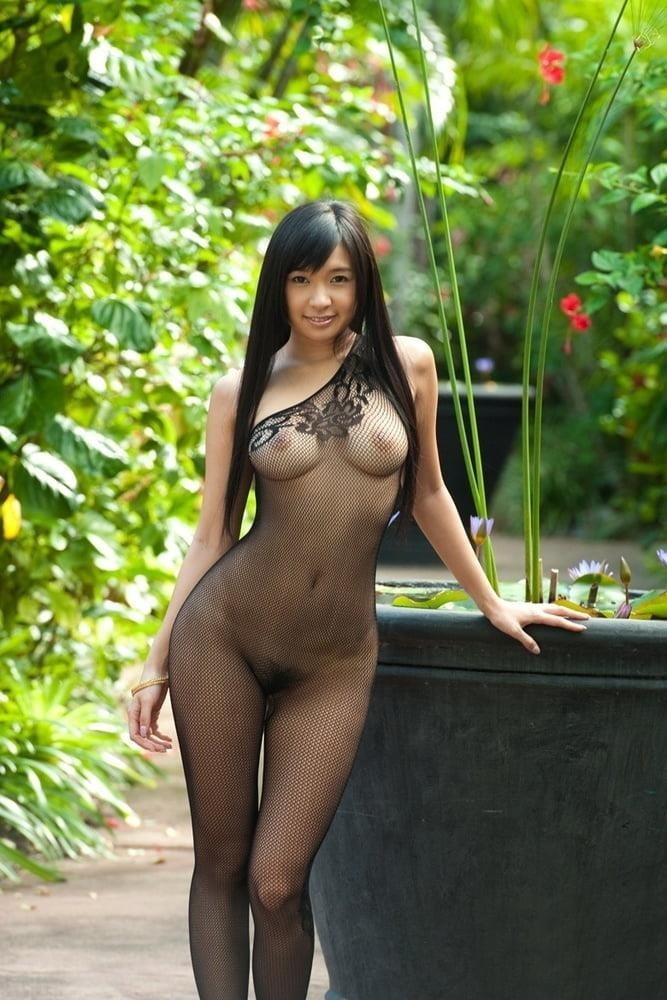 Gonzo asian porn-2258