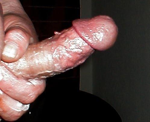 Male masturbation pics-4926