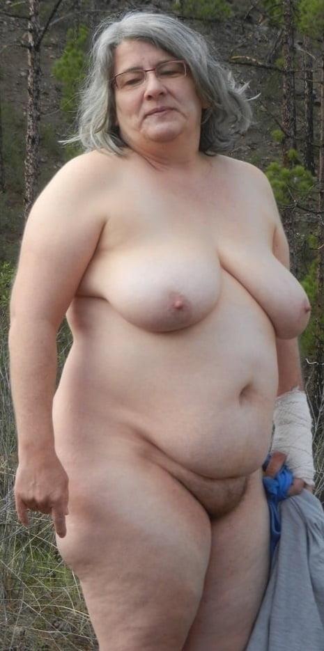 Natural tits nipples-9915
