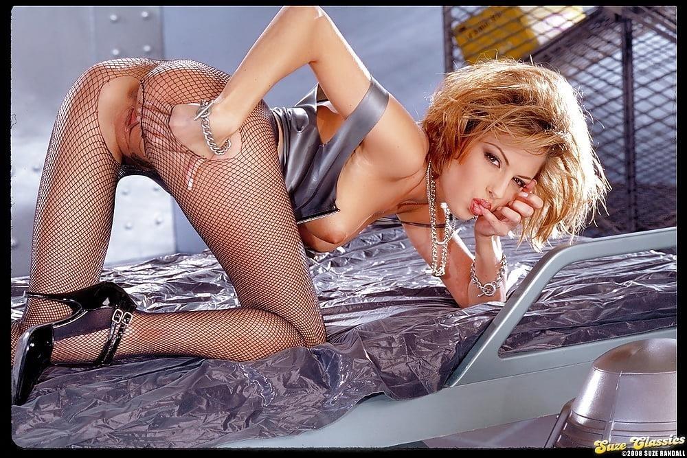 Hot naked babes porn-5466