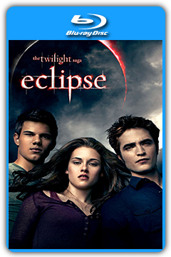 free download movie twilight saga eclipse in hindi