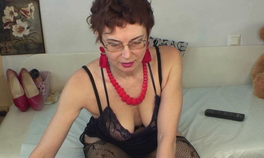 Gonzo live sex-5836