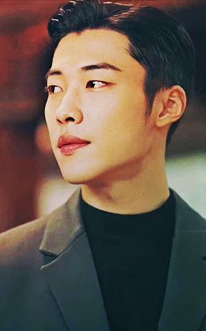 Jun Wan Cha