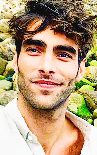 Augusto Rinaldi