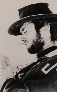 Clint Eastwood N7njqPq3_o