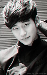 Kim Soo Hyun 8vtQ5ani_o