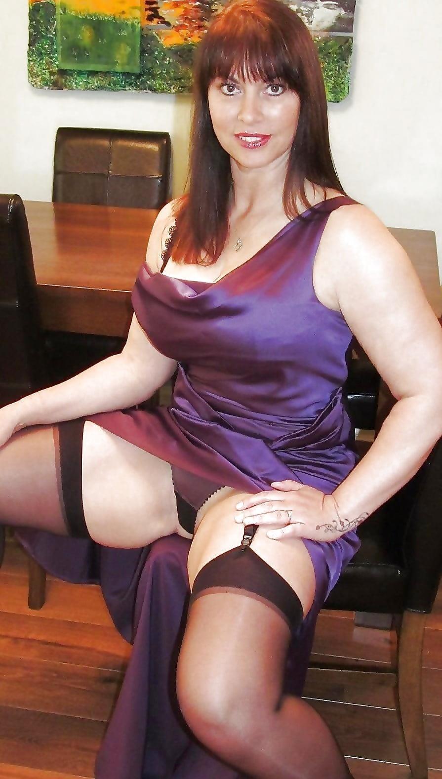 Sexy bbw orgy-9306