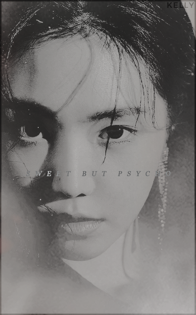 Son Na Eun (A PINK) - Page 2 Z5NsDmqI_o