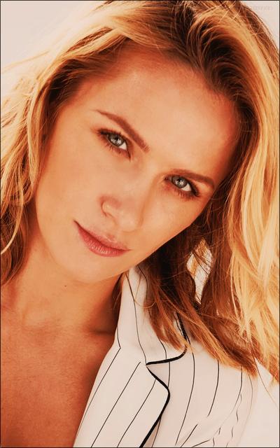 Alexandra Jacobsen