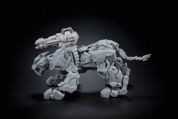 [Toyworld][Cang-Toys] Produit Tiers - Thunderking/Chiyou - aka Predaking/Prédaroi (Prédacons) EjwzJoPR_o