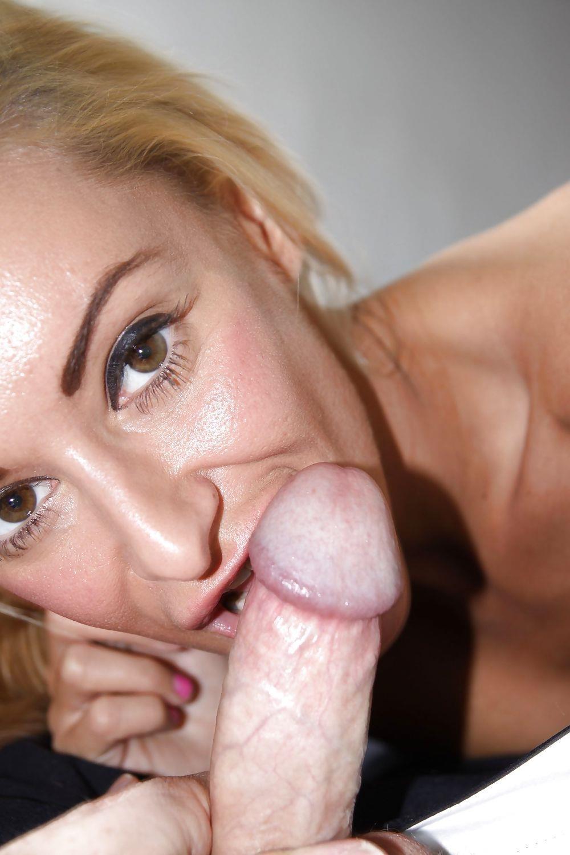 Big dick blowjob photos-9497