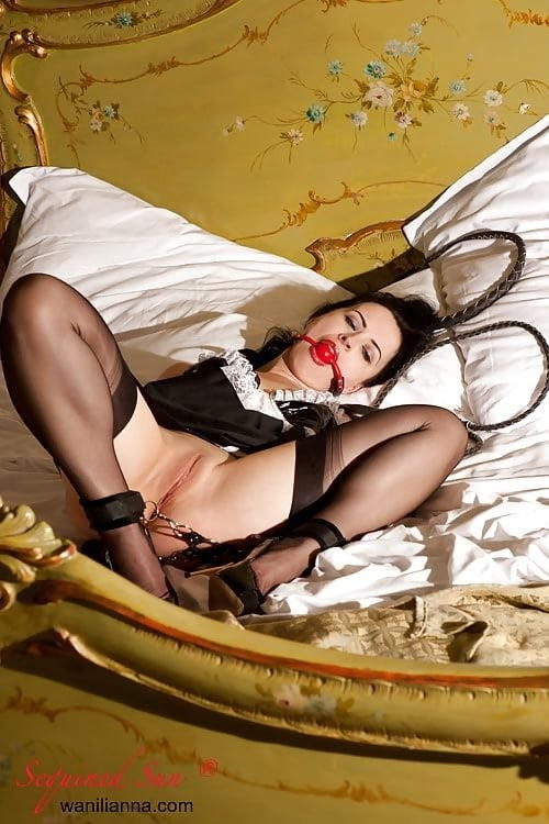Best bondage orgasm-3824