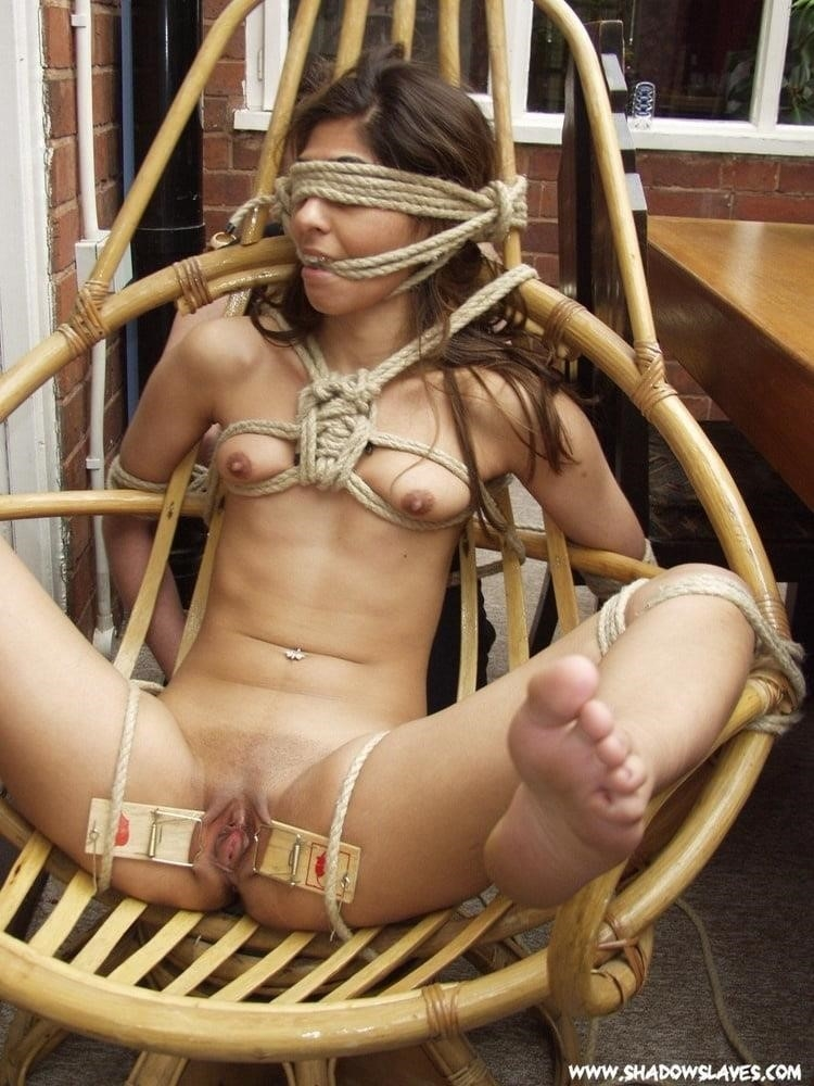 Pegging bondage tumblr-9219