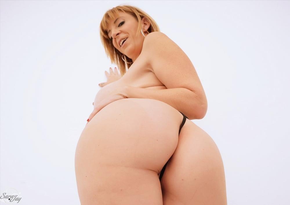 Fat mature galleries-9521