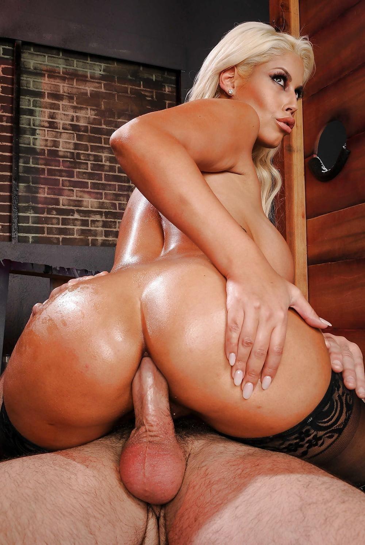 Free anal pantyhose-3357