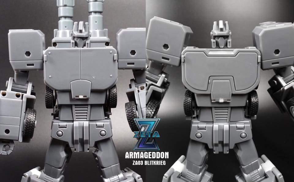 [Zeta Toys] Produit Tiers - Armageddon (ZA-01 à ZA-05) - ZA-06 Bruticon - ZA-07 Bruticon ― aka Bruticus (Studio OX, couleurs G1, métallique) - Page 4 MTgMq1oy_o