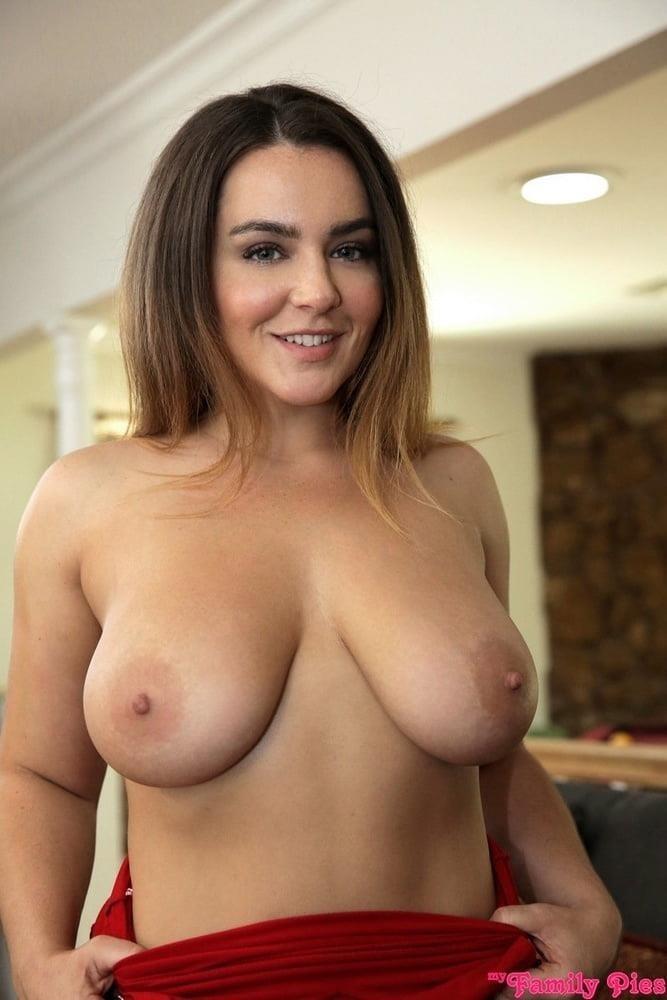 Natasha nice bdsm-8615