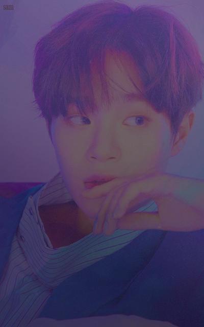 Jung Yoo Jae
