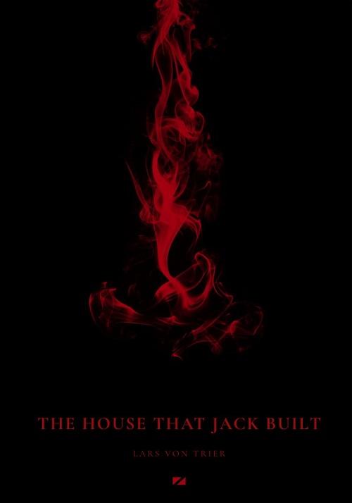 Dom, który zbudował Jack / The House That Jack Built (2018) MULTi.720p.BluRay.x264.DTS.AC3-DENDA / LEKTOR i NAPISY PL