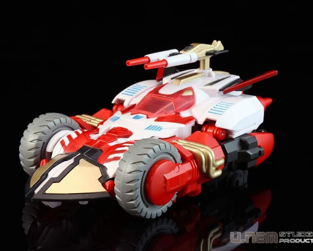 [Mastermind Creations] Produit Tiers - Jouet R-30 Nitro - aka Override (Galaxy Force/Cybertron) AkVDIwet_o