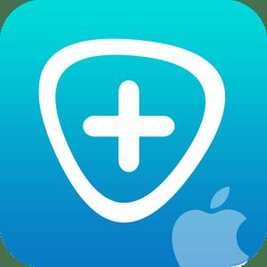 Mac FoneLab for iOS 10.1.90.111448 macOS
