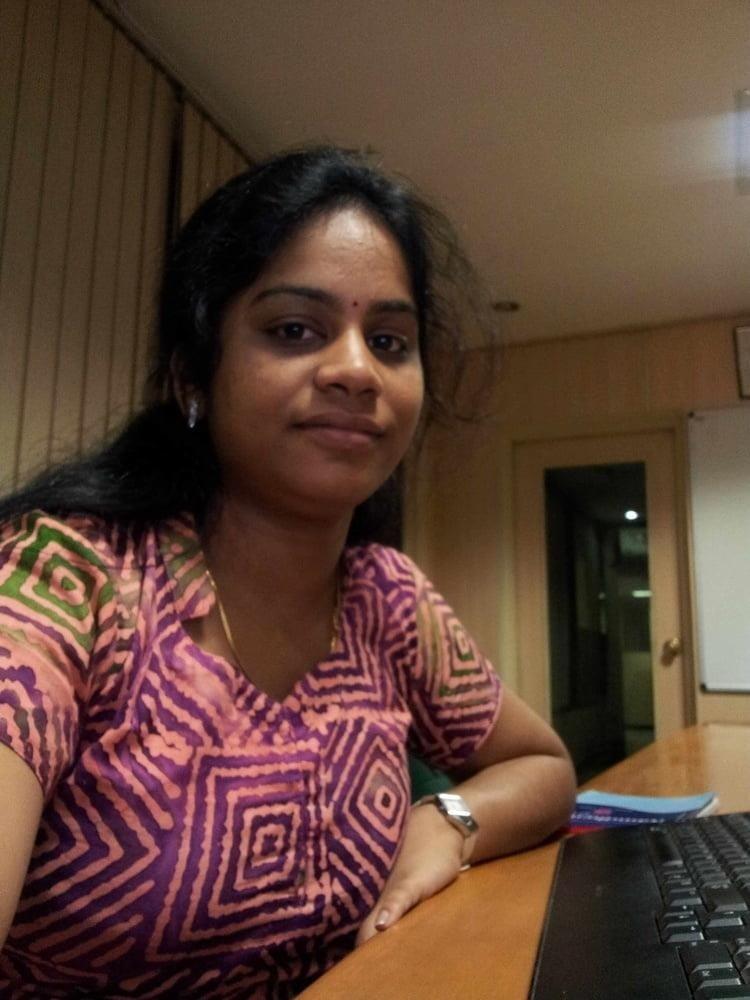 Chennai sexy girl-1188