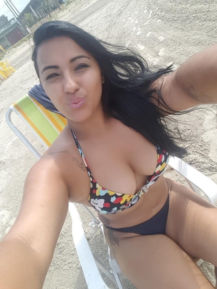 Young big boobs pics-5000