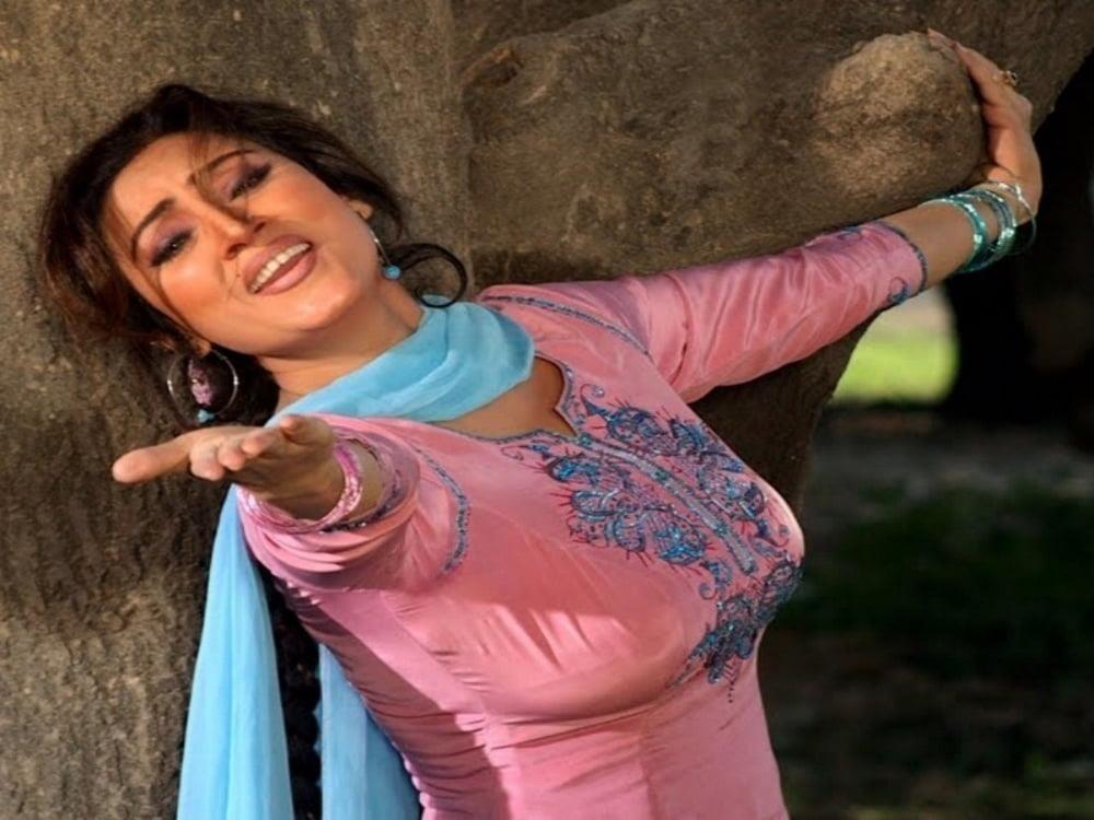 Hina shaheen full sexy mujra-2387