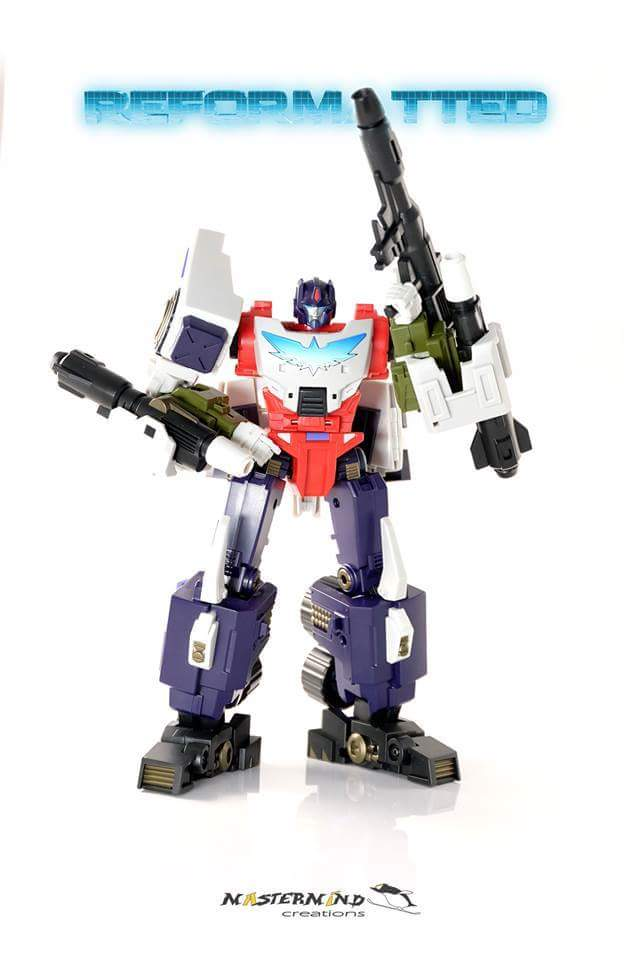 [Mastermind Creations] Produit Tiers - Reformatted  R-33 Collisus - aka Thunder Clash des BD IDW et R-33T Thunder Dominion - aka Machine Wars Optimus Prime UdtFCFtF_o