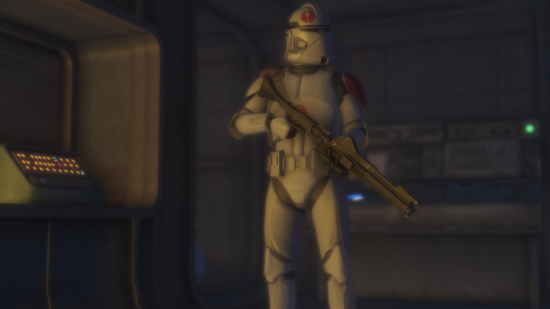 Fallout Screenshots XIII - Page 9 Uz307Jdo_o