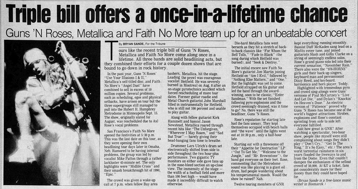 1992.09.15 - Metrodome, Minneapolis, USA XrwaK3Dq_o