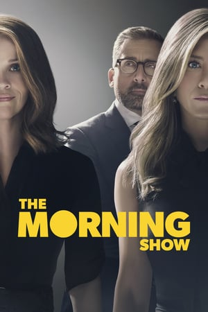 The Morning Show S01E04 That Woman 1080p WEB-DL DD5 1 H264-MZABI