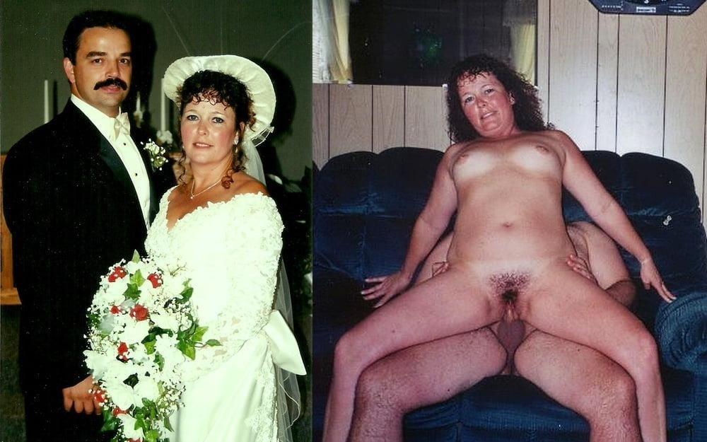 Wedding anniversary porn-6599