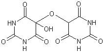 Acido dialurico