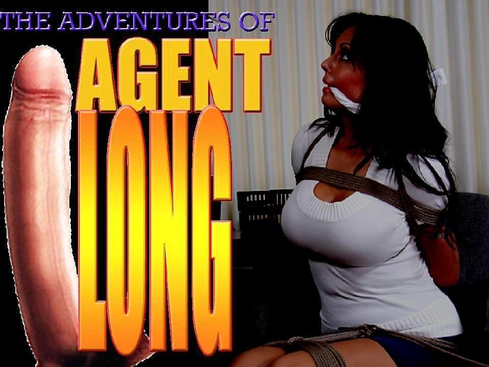 Public agent long time-6689