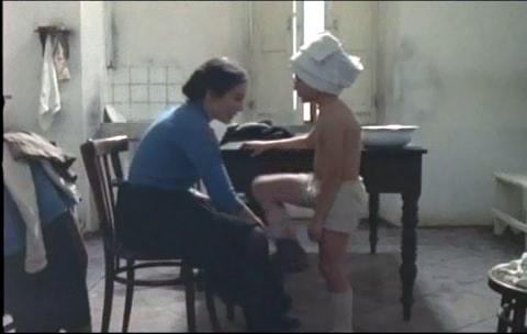 Padre padrone 1977