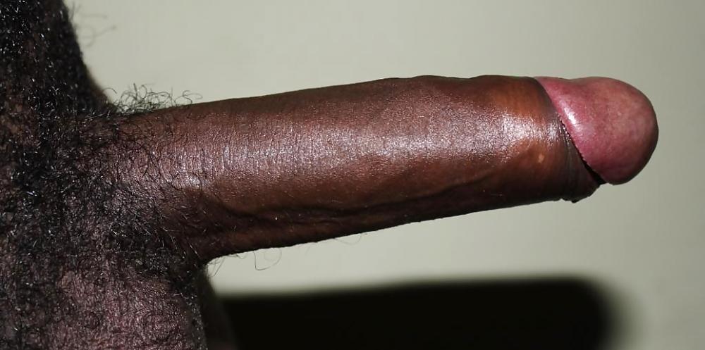 Black thug dick-8186