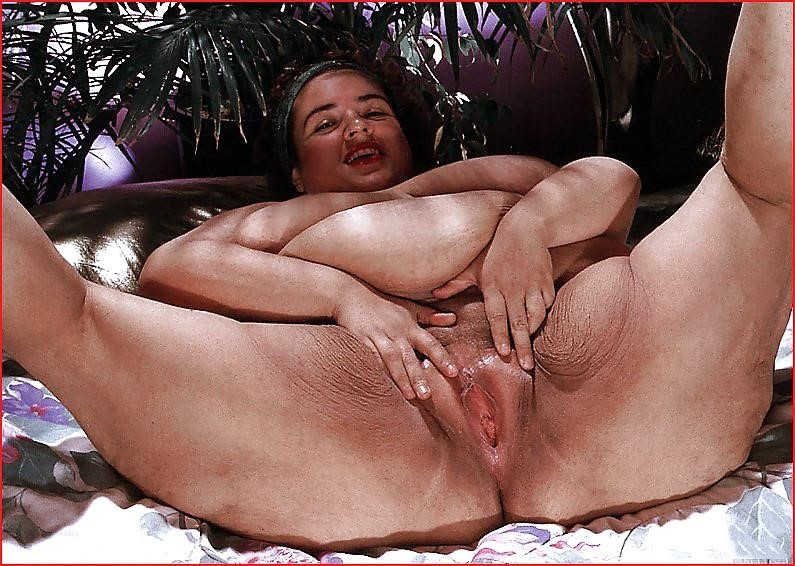 Chubby women sex tumblr-4209