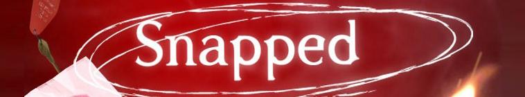 Snapped S26E09 William Dennis 720p WEB x264-LiGATE