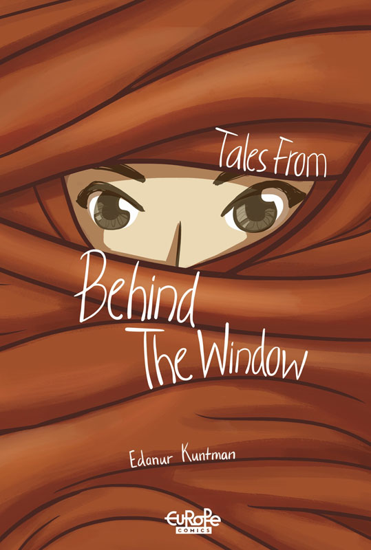 Tales from behind the Window (2019)